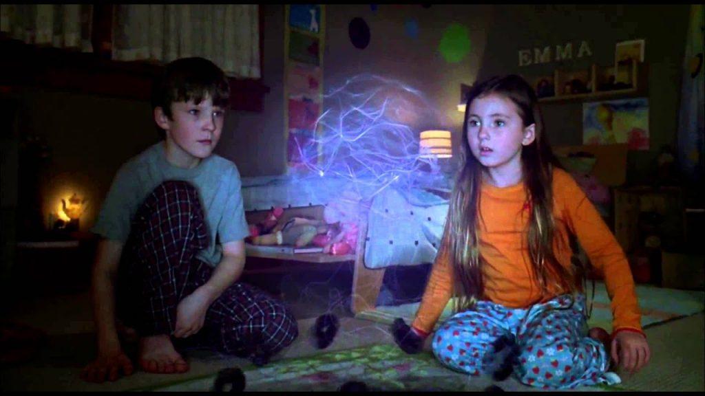 Генри Каттнер и Кэтрин Мур: гениальные халтурщики и мистификаторы 8