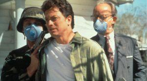 Как фильм «Заражение» предсказал коронавирус, но никто не поверил 11