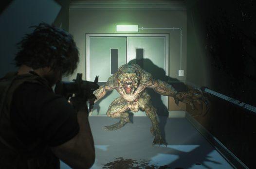 Resident Evil 3 Remake не так плох, как о нём говорят. Просто это не RE2 1