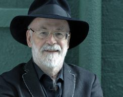 «С днем рождения, Мастер»: читатели и авторы «Мира фантастики»