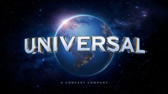 Universal перенесла фильмы Шьямалана и Найшуллера