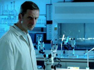 Как фильм «Заражение» предсказал коронавирус, но никто не поверил 13
