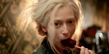 «Выживут только любовники»: проповедь о ценностях устами вампира 3