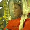 Как фильм «Заражение» предсказал коронавирус, но никто не поверил