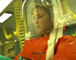 Как фильм «Заражение» предсказал коронавирус, но никто не поверил 4