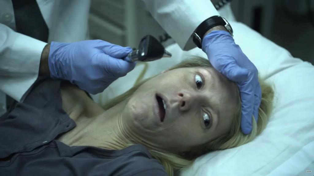 Как фильм «Заражение» предсказал коронавирус, но никто не поверил 8