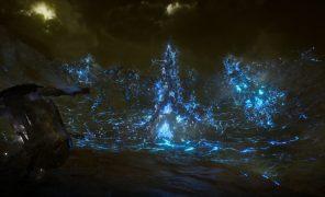 Протомолекула и ее создатели: тайны сериала «Пространство»