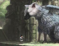 Инсайдер: Sony планирует экранизацию видеоигры The Last Guardian