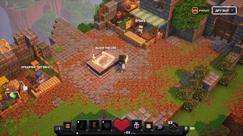 Maneater, Minecraft Dungeon и ремастер Saints Row. Обзор главных игровых новинок мая