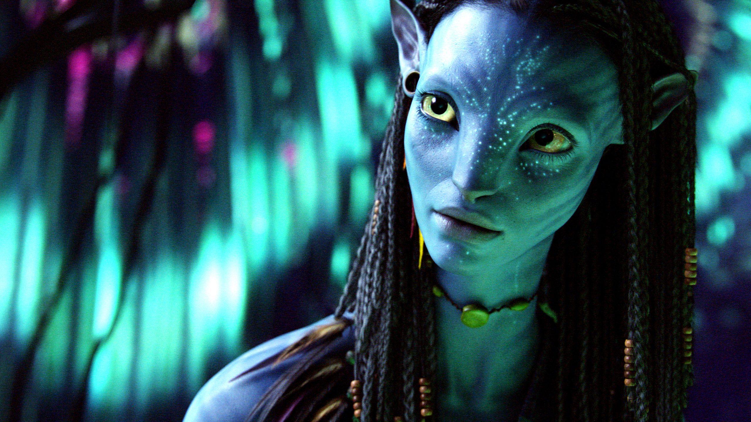В Новой Зеландии и Чехии возобновляются съемки фильмов и сериалов