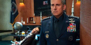 Какие сериалы смотреть в мае 2020? «Агенты Щ.И.Т.», сериал «Сквозь снег», «Рик и Морти»