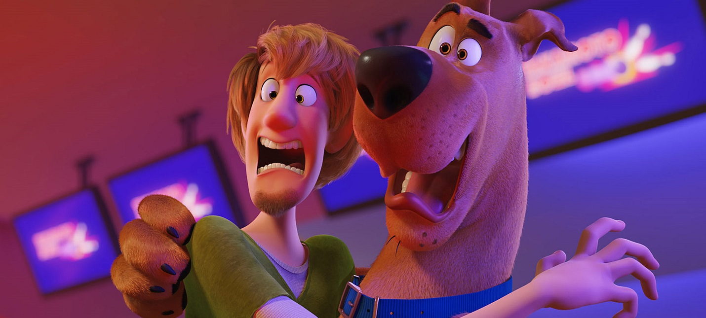 Warner Bros.: «Большие кинотеатральные премьеры — это важно»