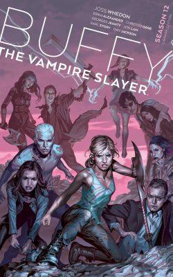 Buffy_comic 1