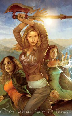 Buffy_comic 2