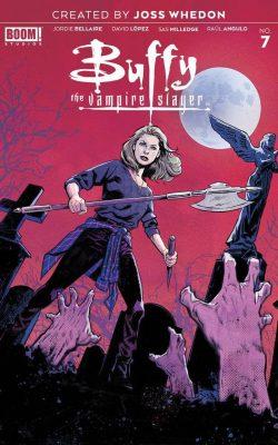 Buffy_comic 3