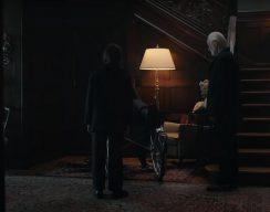 Трейлер третьего сезона хронофантастики «Тьма». Финал шоу выходит 27 июня