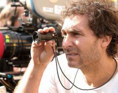 СМИ: Тома Круза наМКС будет снимать Даг Лайман