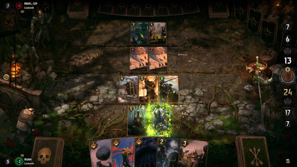 История «Ведьмака»: как создавались игры 16