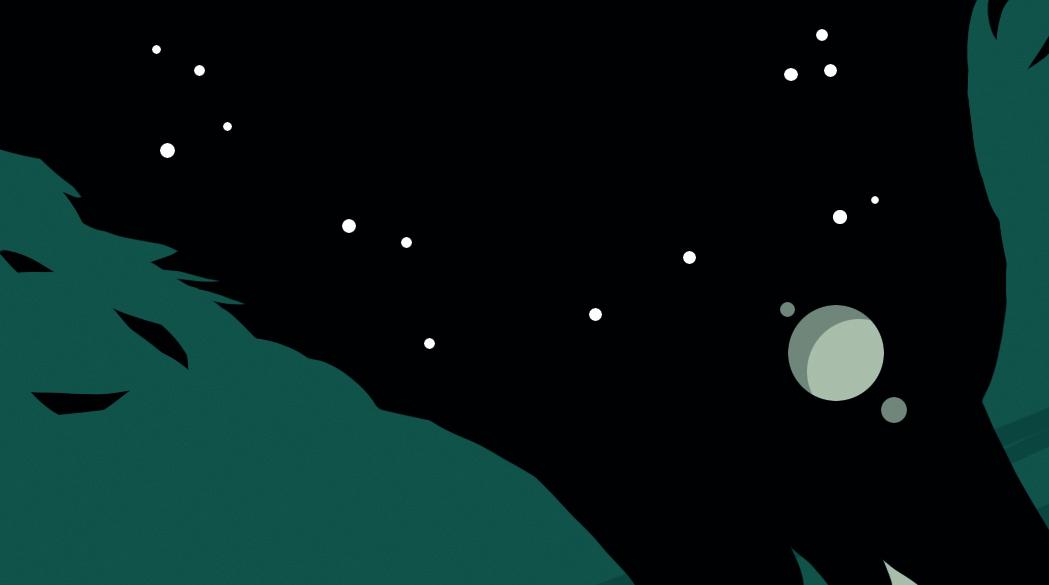 Что почитать: новая книга Хелависы и роман посериалу «Тёмный кристалл»