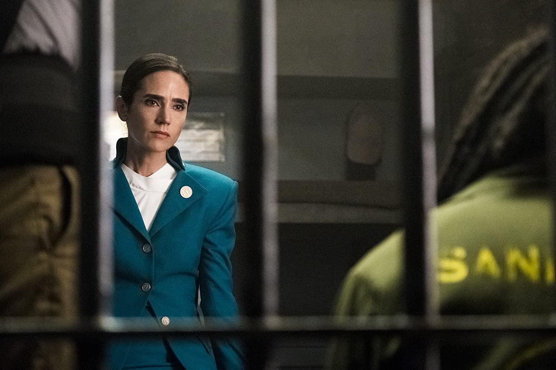 Какие сериалы смотреть в мае 2020? «Агенты Щ.И.Т.», сериал «Сквозь снег», «Рик и Морти» 3