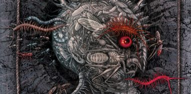 «Новые страхи»: сборник ужасов без чернухи и насилия