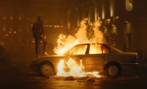 «Я выжгу эту заразу дотла» — новый трейлер «Майора Грома: Чумной доктор»