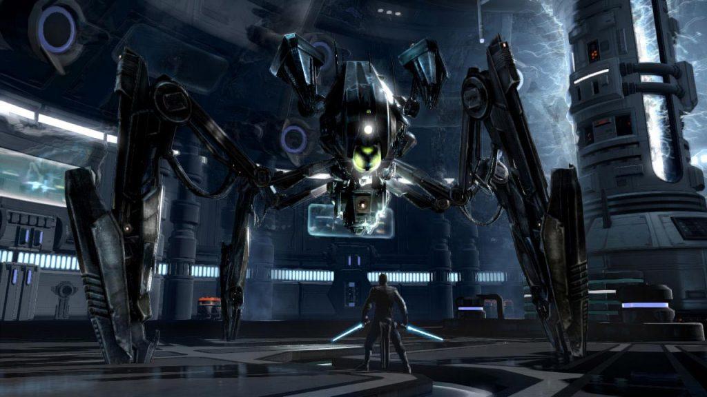May the 4th Sale — распродажа в Steam, GOG, Origin и Xbox 3