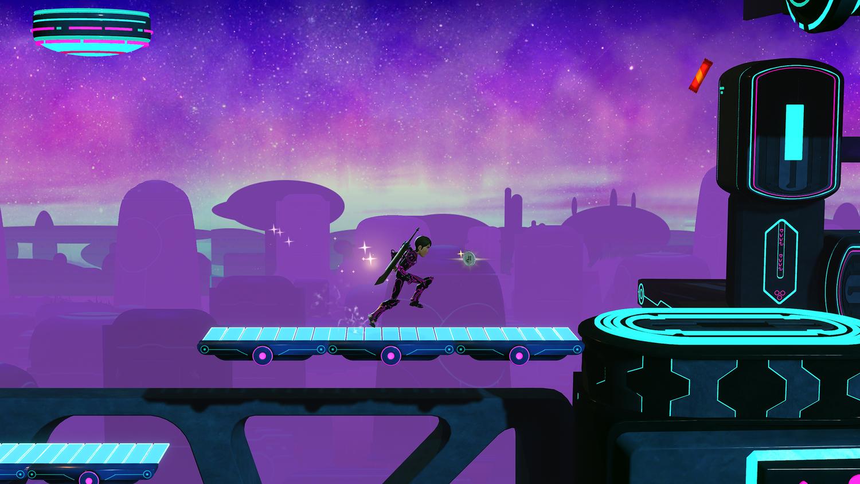 Outright Games анонсировала Defenders of Arcadia —2D-платформер вовселенной «Охотников натроллей» 2