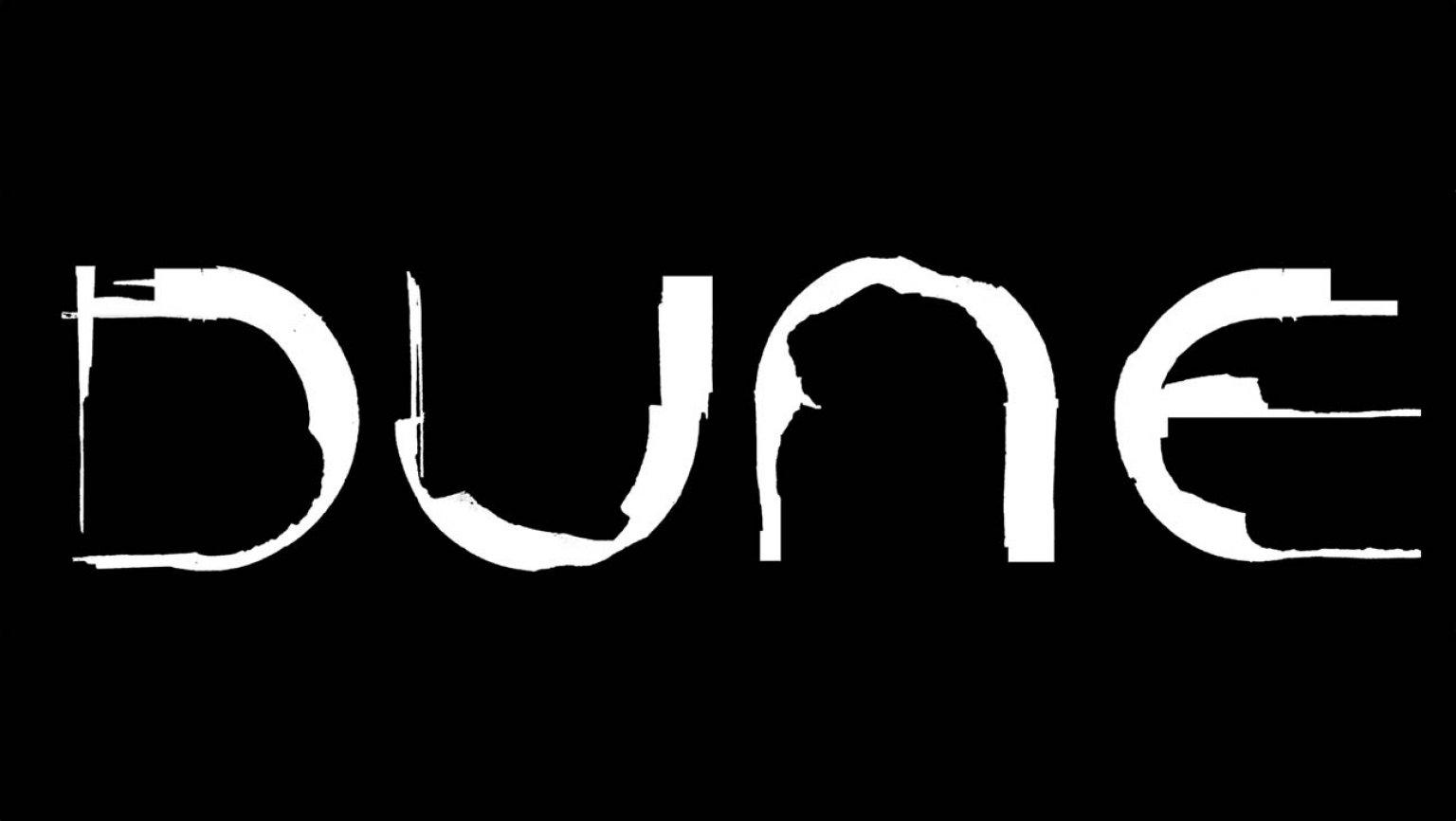 Книгу «Дюна: Дом Атрейдесов» адаптируют в виде комикса