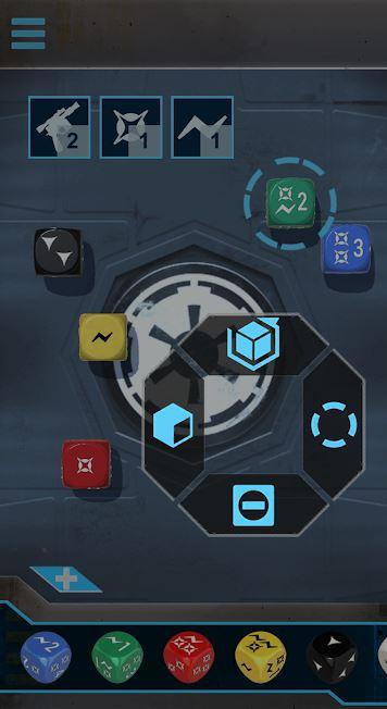 Цифровые помощники и виртуальные столы: приложения и сервисы для настольных ролевых игр 5