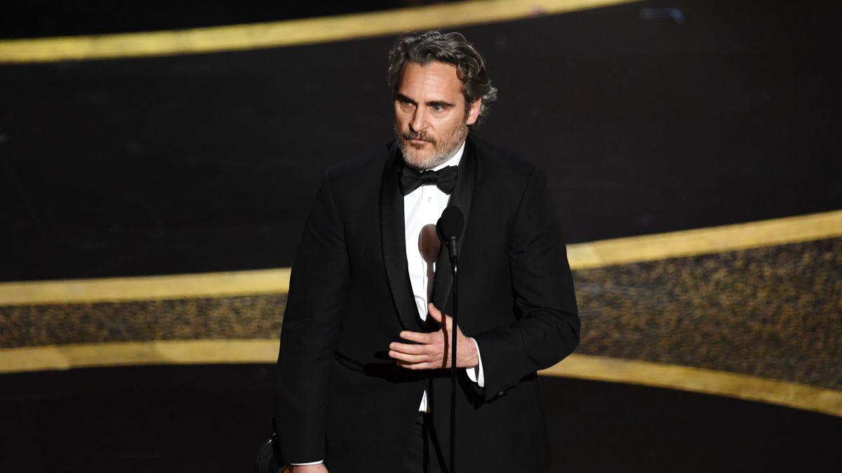 СМИ: киноакадемия рассматривает возможность перенести «Оскар 2020»