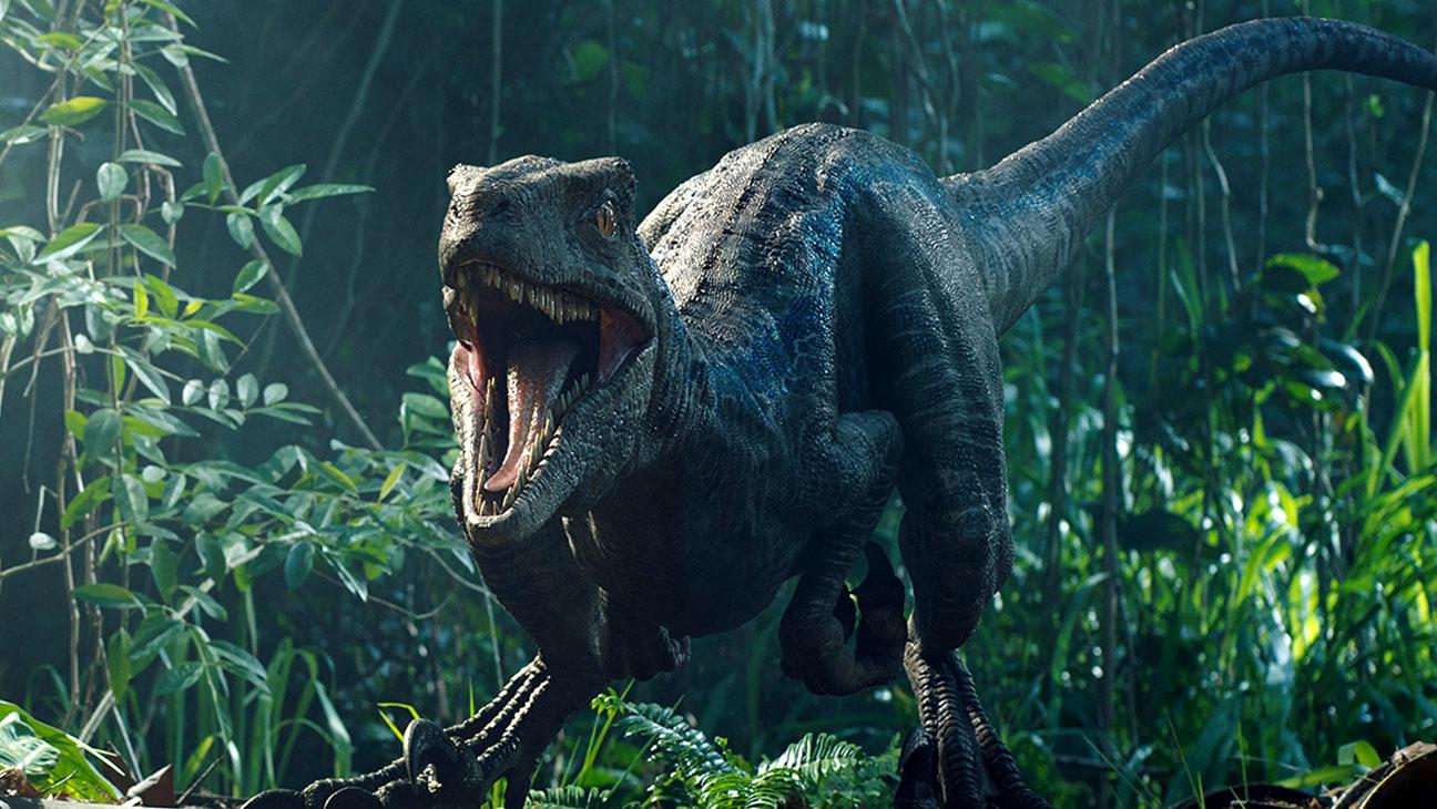 Продюсер «Мира Дикого Запада»: динозавры останутся снами какое-то время