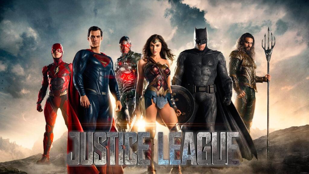 Инсайдер: режиссёрская версия «Лиги справедливости» всё же выйдет наHBO