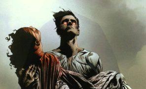 Три сезона и прошлое Роланда: подробности отменённого сериала по«Тёмной башне»
