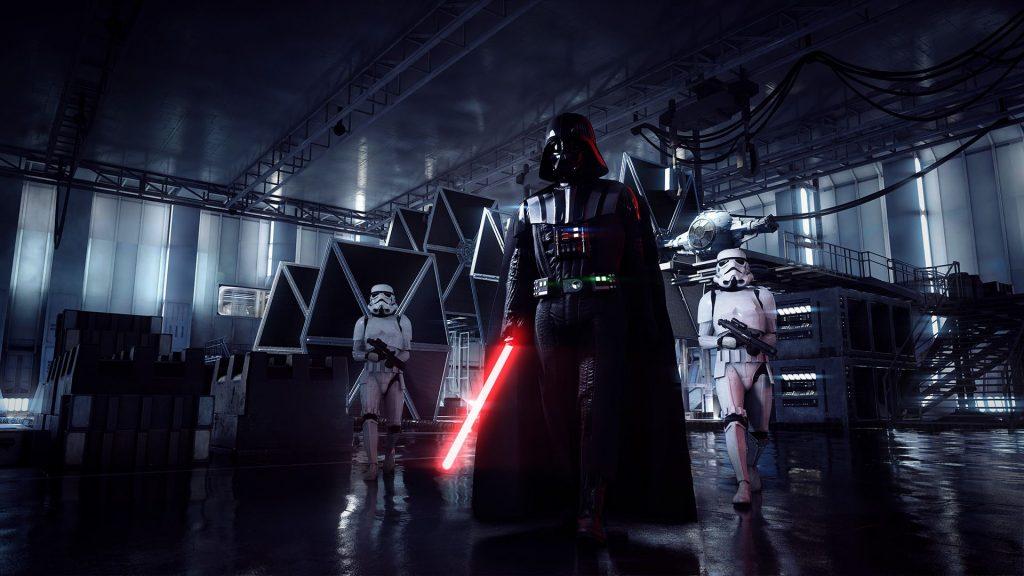 May the 4th Sale — распродажа в Steam, GOG, Origin и Xbox 2