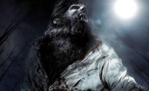 СМИ: Райан Гослинг сыграет главного героя времейке «Человека-волка»