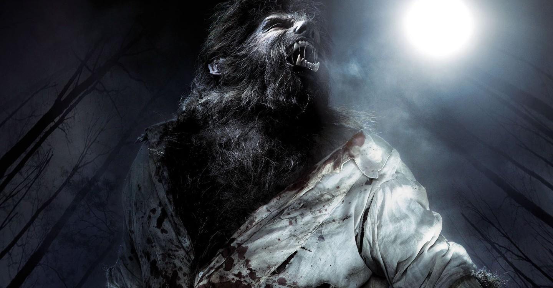 СМИ: Райан Гослинг сыграет главного героя в ремейке «Человека-волка»