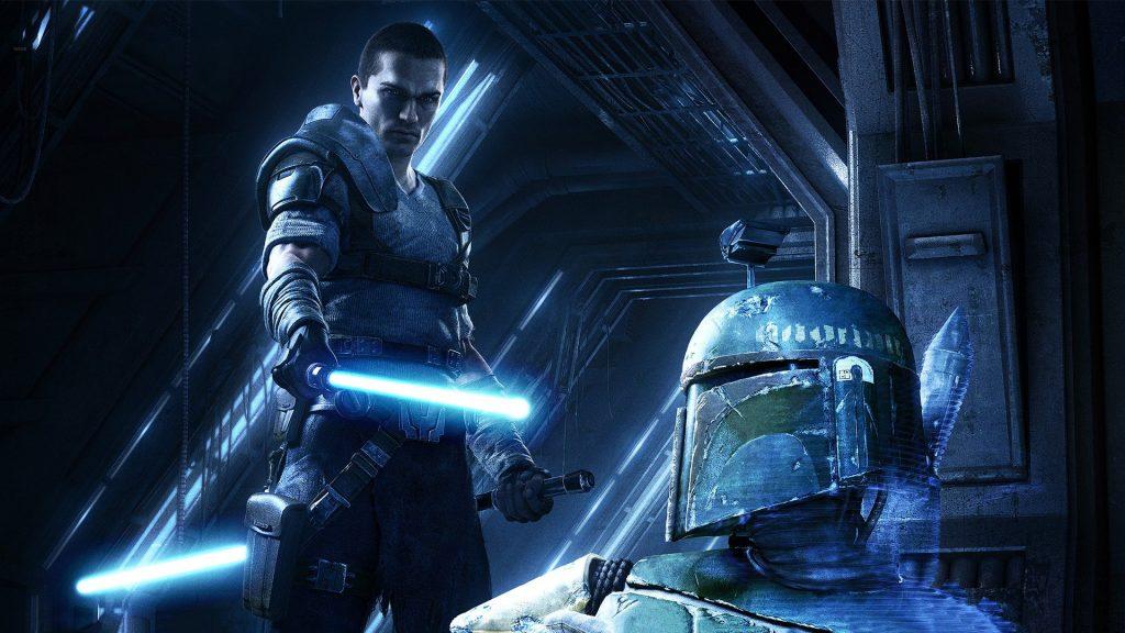 May the 4th Sale — распродажа в Steam, GOG, Origin и Xbox 5