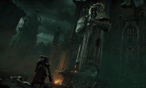 Games Workshop представила девятую редакцию Warhammer 40,000. Что изменилось?