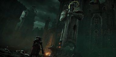Games Workshop представила девятую редакцию Warhammer 40,000