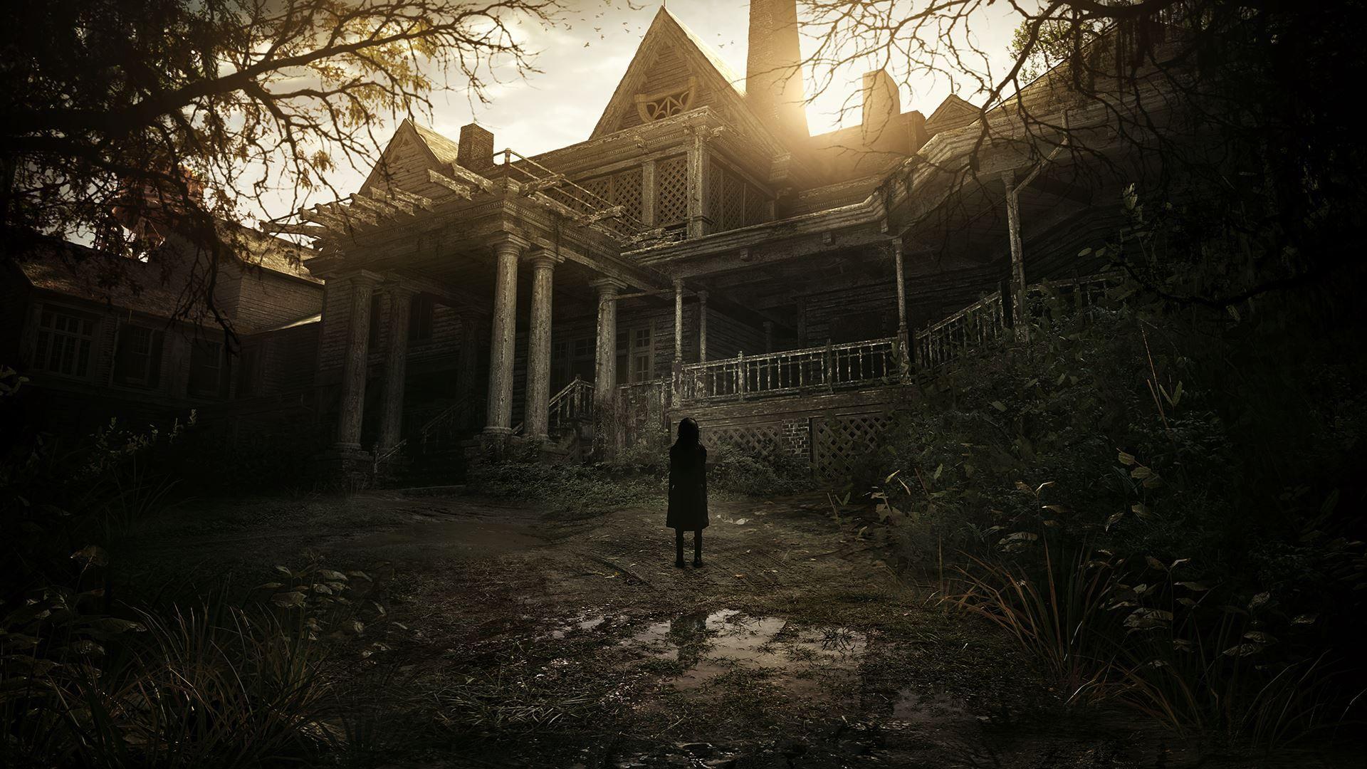 Darksiders III, Greedfall и Nioh: что купить на распродаже в PS Store? 1