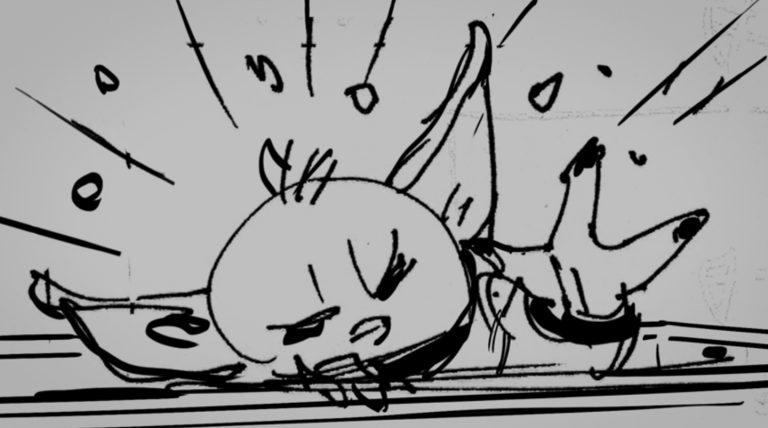 Режиссеры «Мандалорца» создали анимированные версии каждого эпизода 5