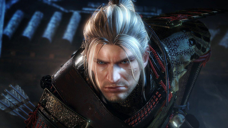 Darksiders III, Greedfall и Nioh: что купить на распродаже в PS Store? 2