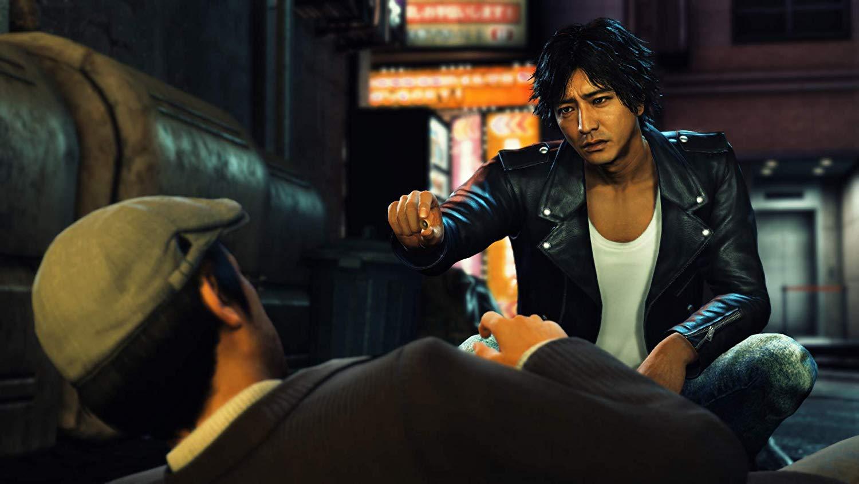 Darksiders III, Greedfall и Nioh: что купить на распродаже в PS Store?