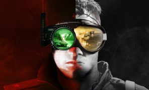 Сегодня в 20:00 выходит Command & Conquer Remastered Collection