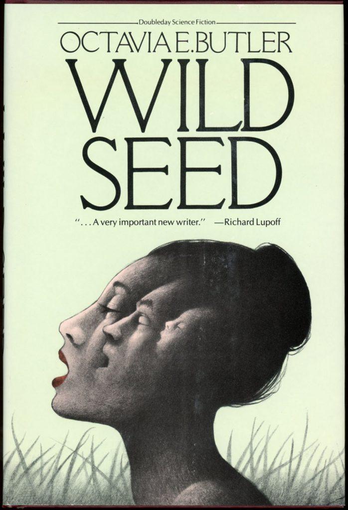 Афрофутуризм: краткая история самого «чёрного» жанра фантастики 6