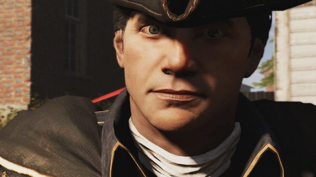 10 лучших сюжетных поворотов в видеоиграх: выбор НИколая Пегасова