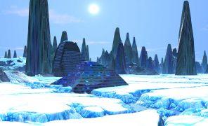 Ледниковые периоды Земли — прошлые и будущие