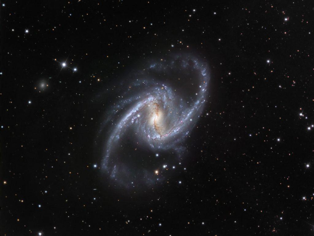 Галактики: какие бывают виды 6