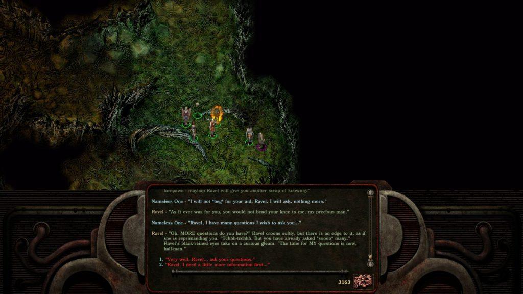10 лучших сюжетных поворотов в видеоиграх: выбор НИколая Пегасова 6